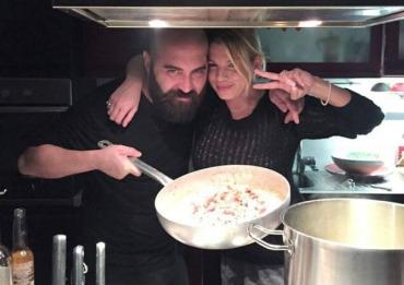 emma_marrone_giuliano_sangiorgi