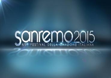 festival-di-sanremo-2015