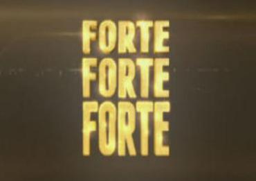 forte_forte_forte
