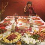 Alessandra-Amoroso-a-cena