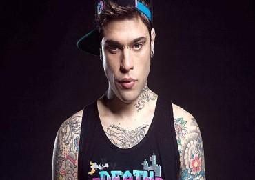 Fedez-rapper-giudice-di-X-Factor