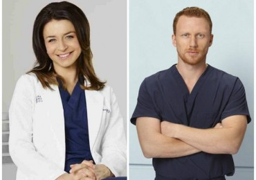 grey's-anatomy-stagione-11