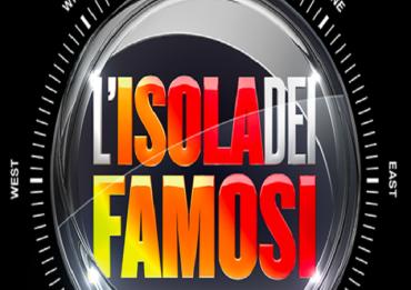 isola-dei-famosi-canale5
