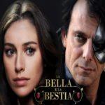 la bella e la bestia 150x150 Un Amore e Una Vendetta   Riassunto 8° ed ultima puntata del 23 novembre 2011 immgine