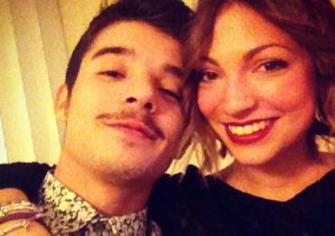 moreno_ilaria_melotti