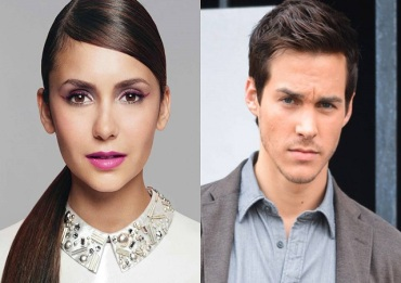 nina-dobrev-chris-wood