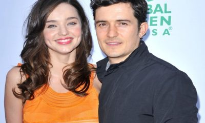 orlando-bloom-miranda-kerr