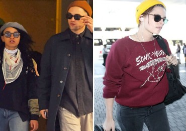 robert-pattinson-fka-twigs-kristen-stewart