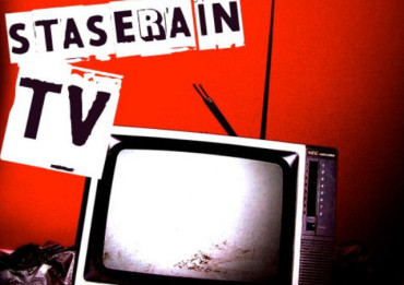 stasera_in_tv
