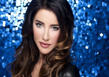 steffy-forrester-beautiful