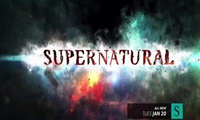 supernatural-10-x-10-il-20-gennaio-winchester