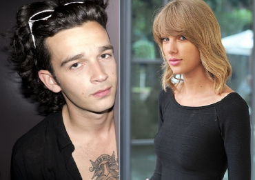 taylor-swift-matt-healy
