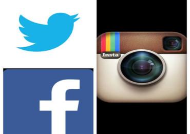 vip_social_network