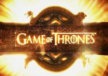 Game_of_Thrones_5-spoiler
