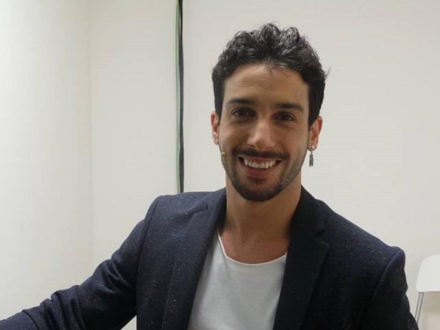 Jonas-Berami