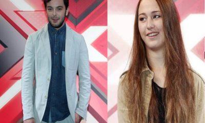 Ilaria-Rastrelli-Lorenzo-Fragola