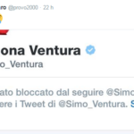Tweet-Nicola-Carraro
