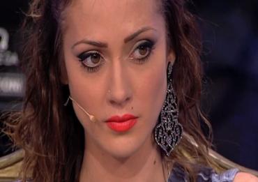 Teresa-Cilia