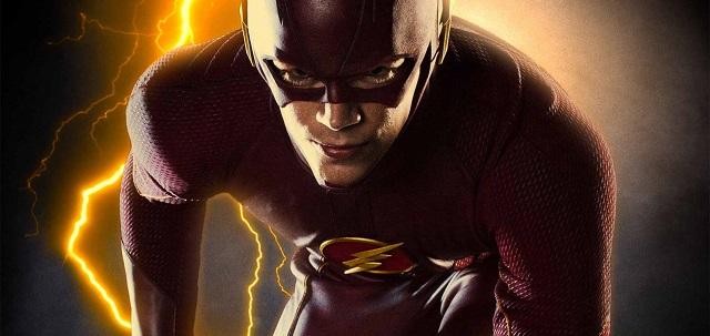 The-Flash-Italia-uno