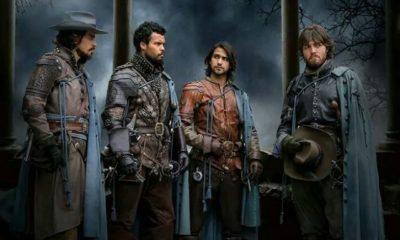 The-Musketeers-Italia-uno-seconda-stagione