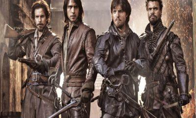 The-Musketeers-italia-uno-mediaset