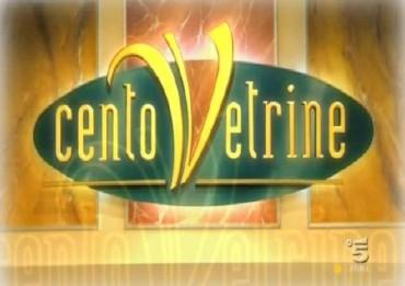 Logo-soap-Centovetrine