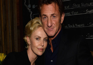 charlize_theron_sean_penn