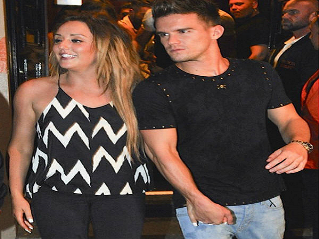 charlotte and gary dating 2015 Breaking news headlines about geordie shore linking to 1  the charlotte show star and geordie shore og  dating the aussie cast of geordie shore.