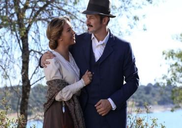 il-segreto-3-stagione-alfonso-emilia-figlio