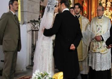 il-segreto-maria-fernando-sposi-anticipazioni
