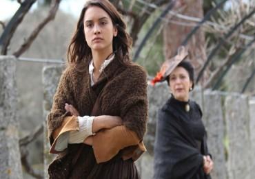 il-segreto-pepa-donna-francisca-quarta-stagione