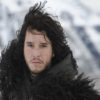 jon-snow-game-of-thrones-5