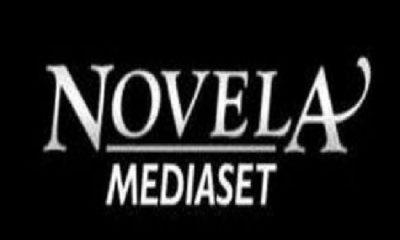 Novela-Canale-34