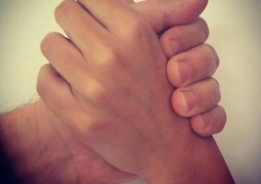 rocio-raoul-mani-instagram