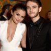 Selena-Gomez-Zedd-insieme