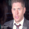 supernatural-10x12-anticipazioni
