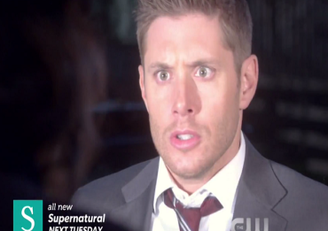 supernatural-10x12-anticipazioni