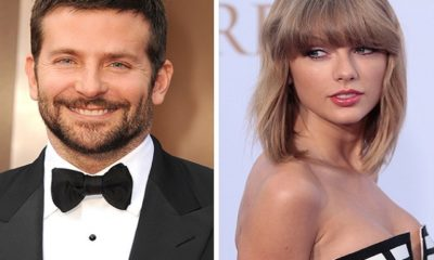 taylor-swift-bradley-cooper
