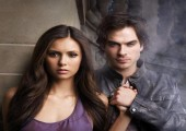 the-vampire-diaries-6-elena-damon