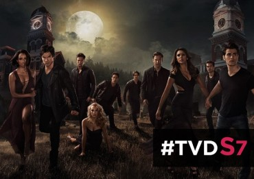 the-vampire-diaries-7-stagione