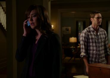 1x06-the-blacklist