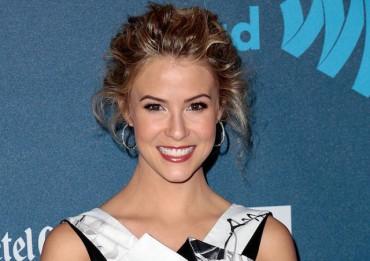 Caroline-Beautiful