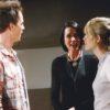 Hope-Wyatt-Quinn-Beautiful
