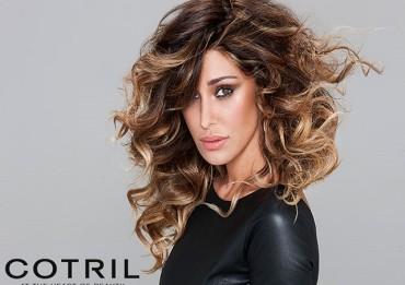 Belen-Rodriguez-Cotril