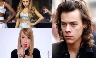 Ariana-Taylor-Harry