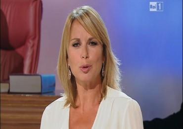 Monica-Leoffredi