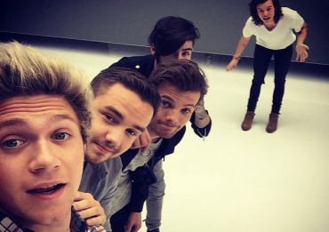 one-direction-instagram