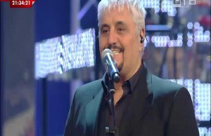 Pino-Daniele-tv