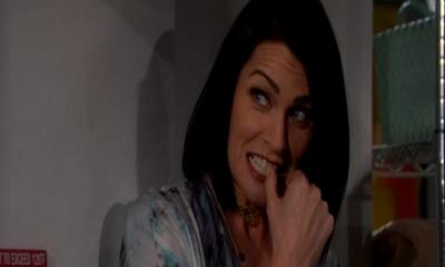 Beautiful-Quinn