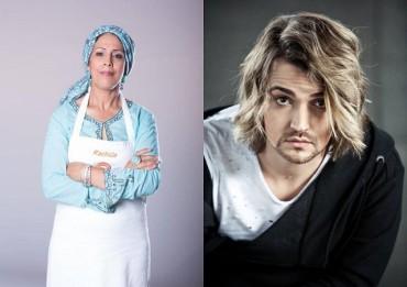 Rachida-Karrati-Valerio-Scanu